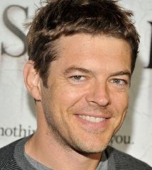 famous quotes, rare quotes and sayings  of Jason Blum