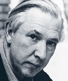 famous quotes, rare quotes and sayings  of Hans Wegner