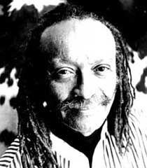 famous quotes, rare quotes and sayings  of Cecil Taylor