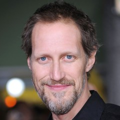 famous quotes, rare quotes and sayings  of Christopher Heyerdahl