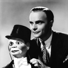 famous quotes, rare quotes and sayings  of Edgar Bergen