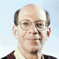 famous quotes, rare quotes and sayings  of Andrew S. Tanenbaum