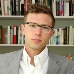 famous quotes, rare quotes and sayings  of Jonah Lehrer