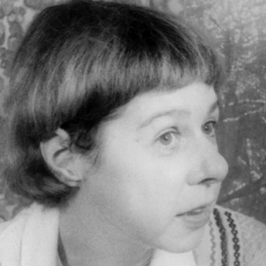 famous quotes, rare quotes and sayings  of Carson McCullers