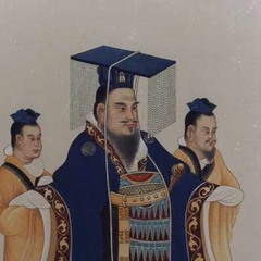 famous quotes, rare quotes and sayings  of Emperor Wu of Han