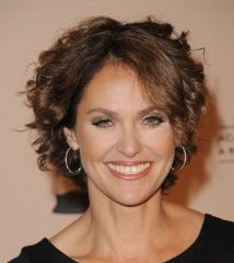 famous quotes, rare quotes and sayings  of Amy Brenneman