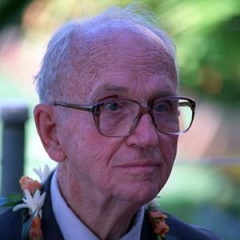 famous quotes, rare quotes and sayings  of James A. Michener