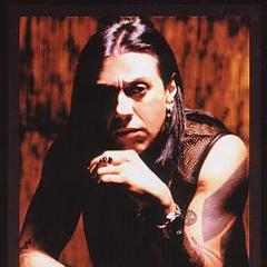 famous quotes, rare quotes and sayings  of Randy Castillo