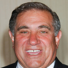 famous quotes, rare quotes and sayings  of Dan Lauria