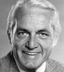 famous quotes, rare quotes and sayings  of Ted Knight