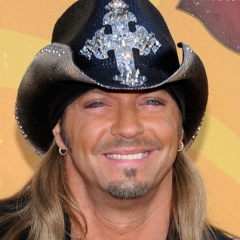 famous quotes, rare quotes and sayings  of Bret Michaels