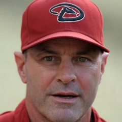 famous quotes, rare quotes and sayings  of Kirk Gibson