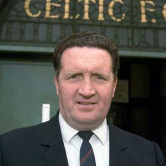 famous quotes, rare quotes and sayings  of Jock Stein