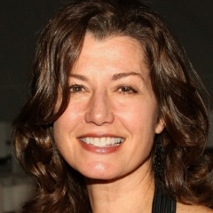 famous quotes, rare quotes and sayings  of Amy Grant