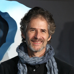 famous quotes, rare quotes and sayings  of James Horner