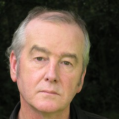 famous quotes, rare quotes and sayings  of David Almond