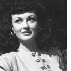 famous quotes, rare quotes and sayings  of Kathleen Winsor