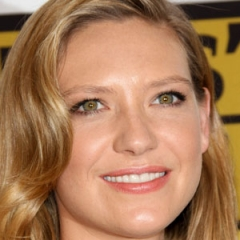 famous quotes, rare quotes and sayings  of Anna Torv