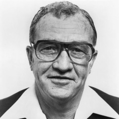 famous quotes, rare quotes and sayings  of Fred Shero