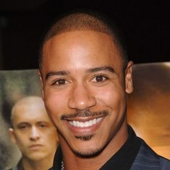 famous quotes, rare quotes and sayings  of Brian J. White