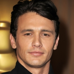 famous quotes, rare quotes and sayings  of James Franco