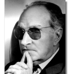 famous quotes, rare quotes and sayings  of Joaquin Rodrigo