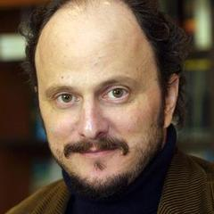 famous quotes, rare quotes and sayings  of Jeffrey Eugenides