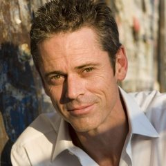 famous quotes, rare quotes and sayings  of C. Thomas Howell