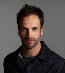 famous quotes, rare quotes and sayings  of Jonny Lee Miller