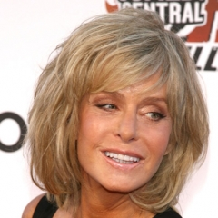 famous quotes, rare quotes and sayings  of Farrah Fawcett