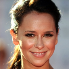 famous quotes, rare quotes and sayings  of Jennifer Love Hewitt