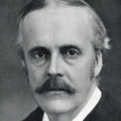 famous quotes, rare quotes and sayings  of Arthur Balfour