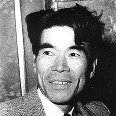 famous quotes, rare quotes and sayings  of Eiji Yoshikawa