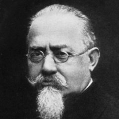 famous quotes, rare quotes and sayings  of Cesare Lombroso