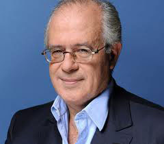 famous quotes, rare quotes and sayings  of Jacques-Alain Miller