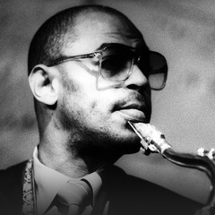 famous quotes, rare quotes and sayings  of Archie Shepp