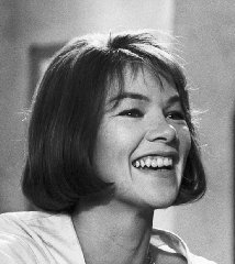 famous quotes, rare quotes and sayings  of Glenda Jackson
