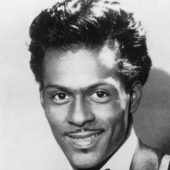 famous quotes, rare quotes and sayings  of Chuck Berry