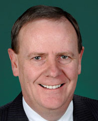 famous quotes, rare quotes and sayings  of Peter Costello