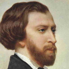 famous quotes, rare quotes and sayings  of Alfred de Musset