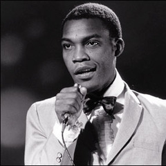 famous quotes, rare quotes and sayings  of Desmond Dekker