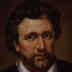 famous quotes, rare quotes and sayings  of Ben Jonson