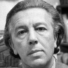 famous quotes, rare quotes and sayings  of Andre Breton