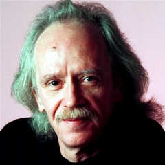 famous quotes, rare quotes and sayings  of John Carpenter