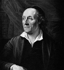 famous quotes, rare quotes and sayings  of Johann Kaspar Lavater