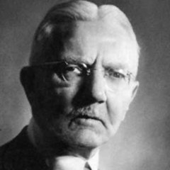 famous quotes, rare quotes and sayings  of Hjalmar Schacht