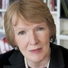 famous quotes, rare quotes and sayings  of Margaret MacMillan