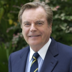 famous quotes, rare quotes and sayings  of Robert Wagner