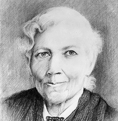 famous quotes, rare quotes and sayings  of Harriet Ann Jacobs