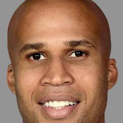 famous quotes, rare quotes and sayings  of Richard Jefferson